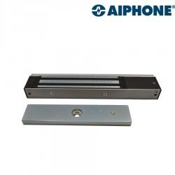 Ventouse saillie 300 kg 12/24 V V300SAB - AIPHONE 100321