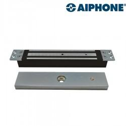 Ventouse encastrée 300 kg 12/24 V V300B - AIPHONE 100320