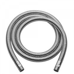 Flexible longueur 1.50m Chromé - TRES 9134731 Flexible longueur 1.50m Chromé - TRES 91347319134731