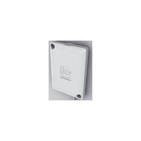 Pass COZYTOUCH pour radiateurs ATLANTIC - 602251