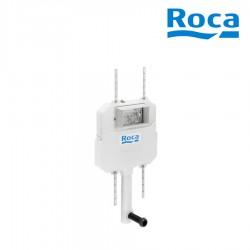 Réservoir de WC basic compact encastré IN WALL - ROCA A890080200