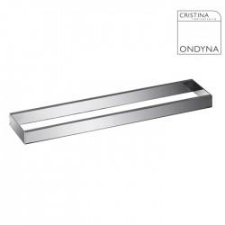 Porte serviette Skuara - CRISTINA ONDYNA SK52814
