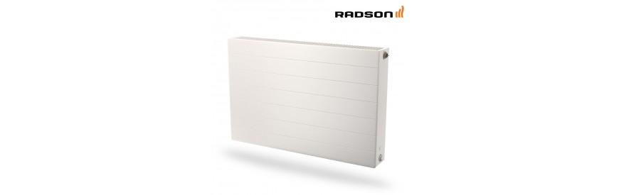 E-FLOW RAMO