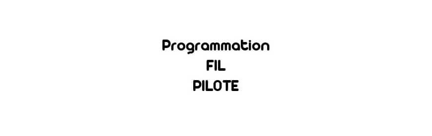 Fil Pilote