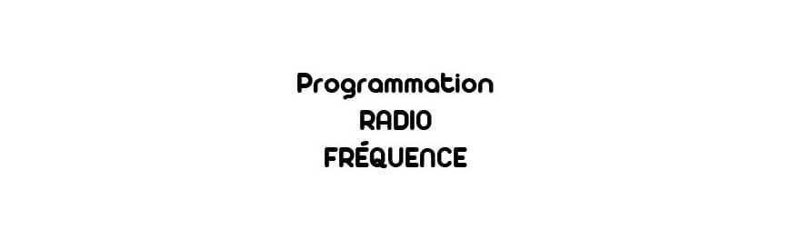Radio Fréquence