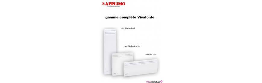 VIVAFONTE 2 Bas