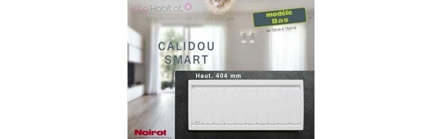 CALIDOU Smart bas