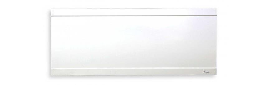JOBEL 3.0 Bas (étroit horizontal)
