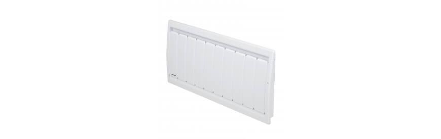 SOLEIDOU Smart ECOcontrol Bas