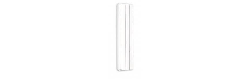 BELLAGIO Smart ECOControl vertical