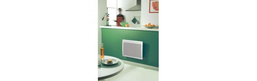 AIXANCE SMART ECO CONTROL Horizontal