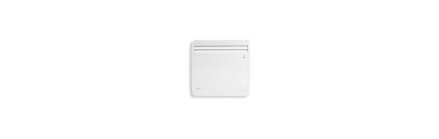 ACTUA SMART ECOcontrol Bas