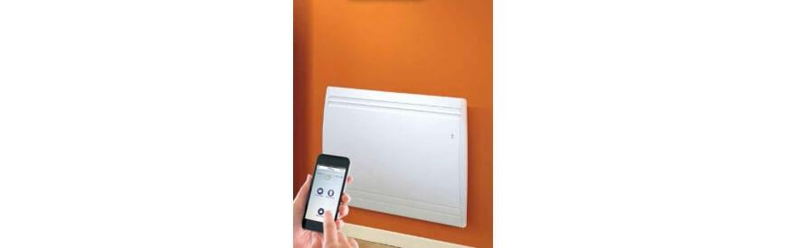 ACTIFONTE Smart EcoControl Horizontal