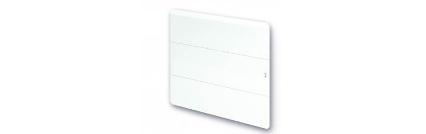 AXIOM Smart EcoControl Horizontal