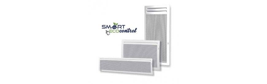 QUARTO Smart ECOcontrol Horizontal