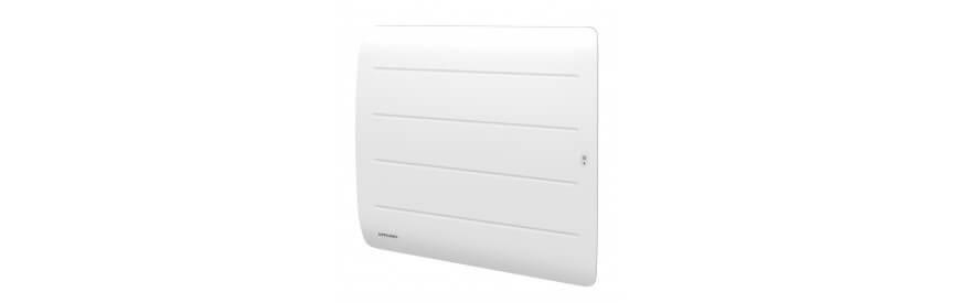 BELLA Smart ECOcontrol Horizontal