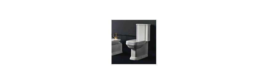 Toilettes, Packs WC et Bidet