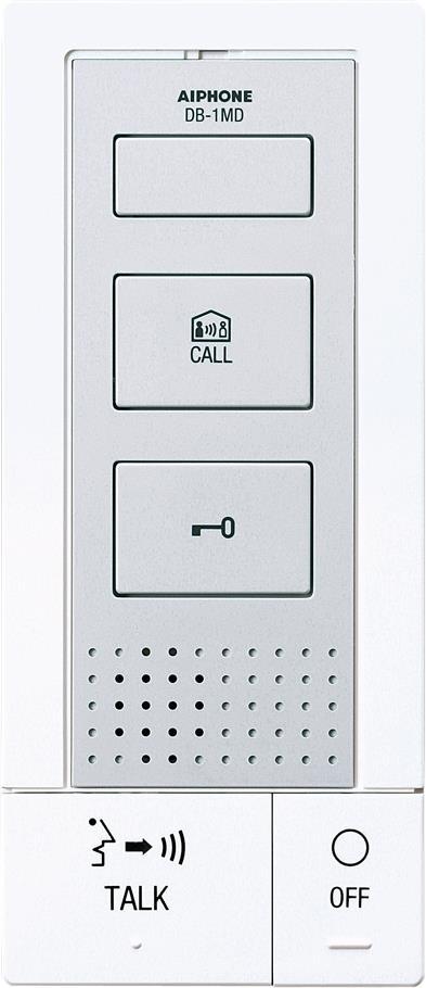 poste aiphone