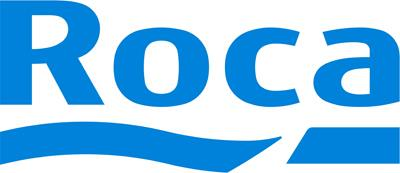 ROCA: leader mondial sanitaire
