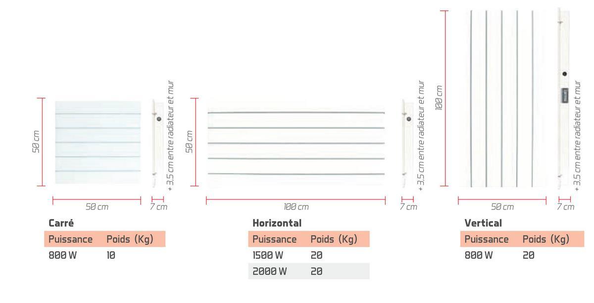 dimensions valderoma