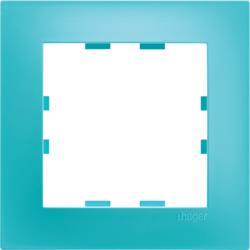 Plaque design POP KALLYSTA WKN511