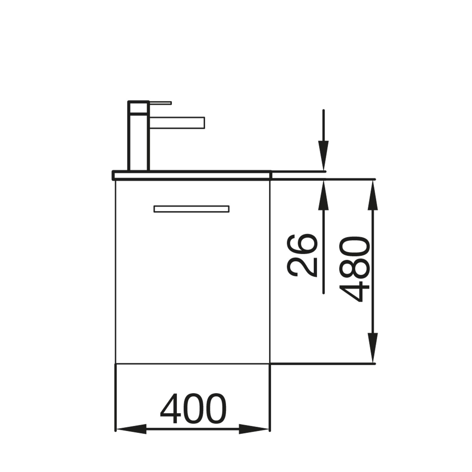 croquis-mueble-microadl-2.jpg