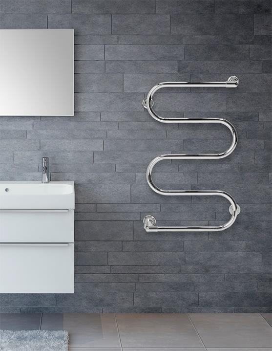 radiateur pour petite salle de bain