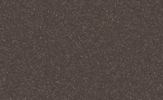 Brown Quartz 0529 - ORIGIN
