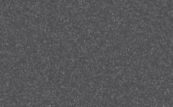 Anthracite 0346 - URBAN