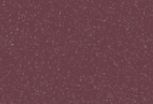 Amethyst Quartz 0516 - VITAMIN