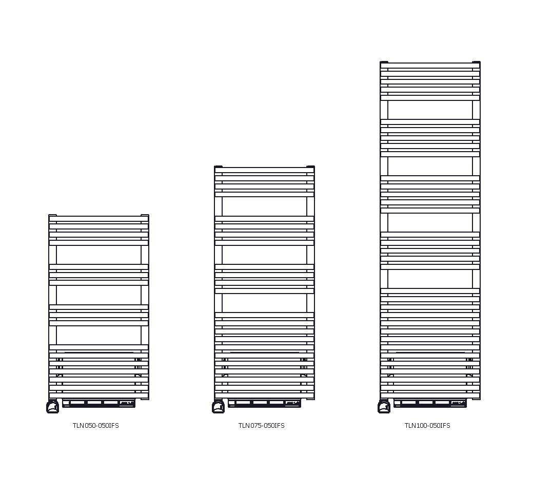 s che serviette soufflant acova cala air lectrique 1750w 750w 1000w tln075 050ifs vita. Black Bedroom Furniture Sets. Home Design Ideas
