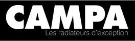 radiateurs-campa