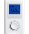 thermostat acova rf prog